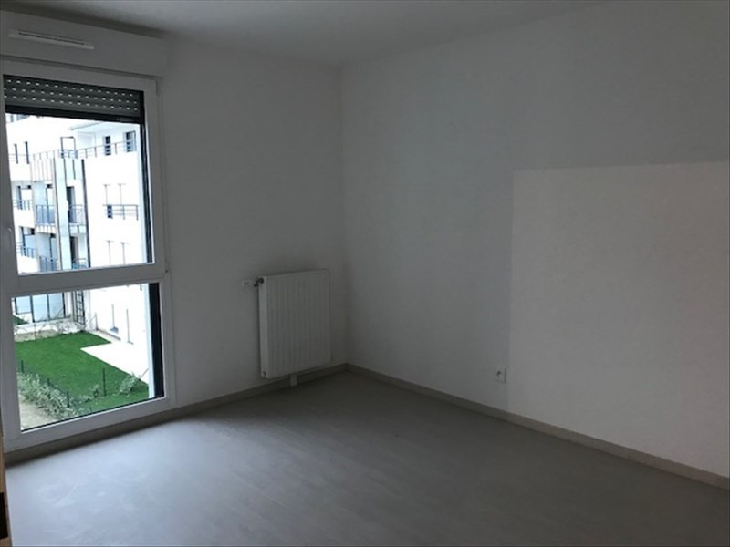 Vente appartement Colombes 236 500€ - Photo 6