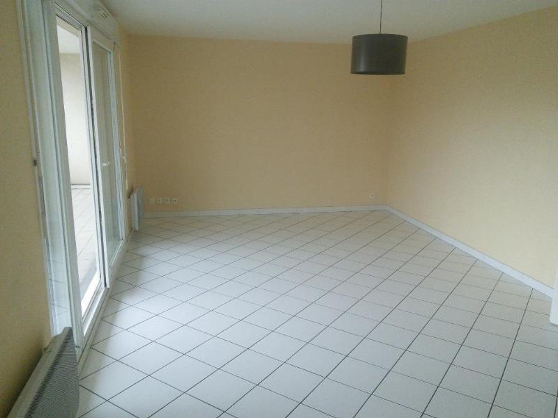Location appartement Grenoble 1195€ CC - Photo 4