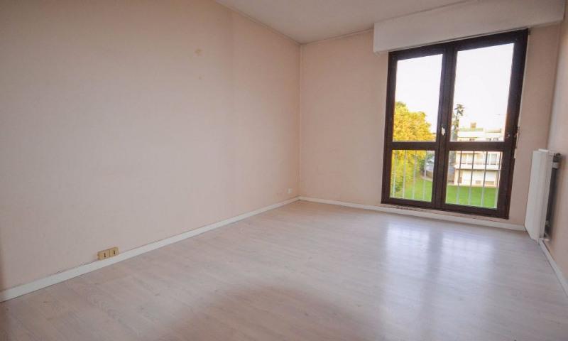 Vente appartement Les clayes sous bois 158000€ - Photo 4