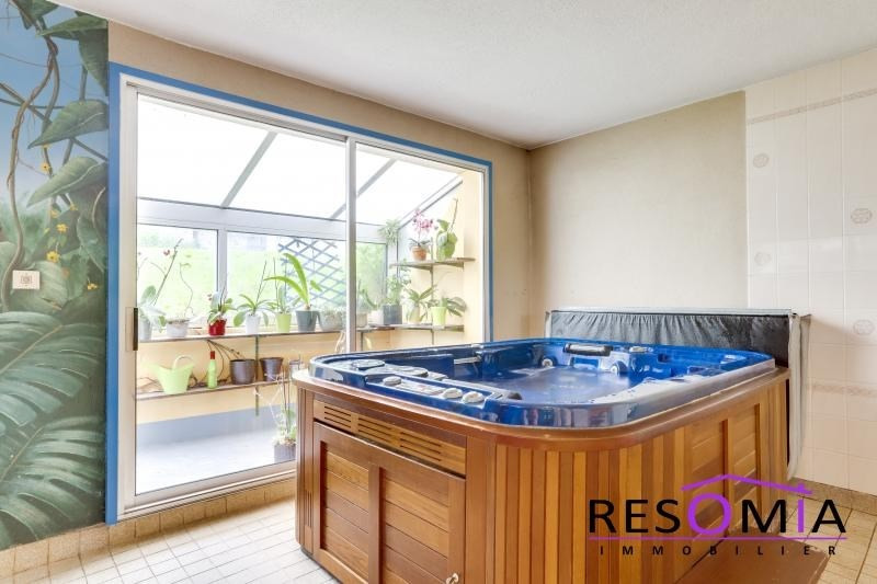 Vente de prestige maison / villa Antony 1200000€ - Photo 10