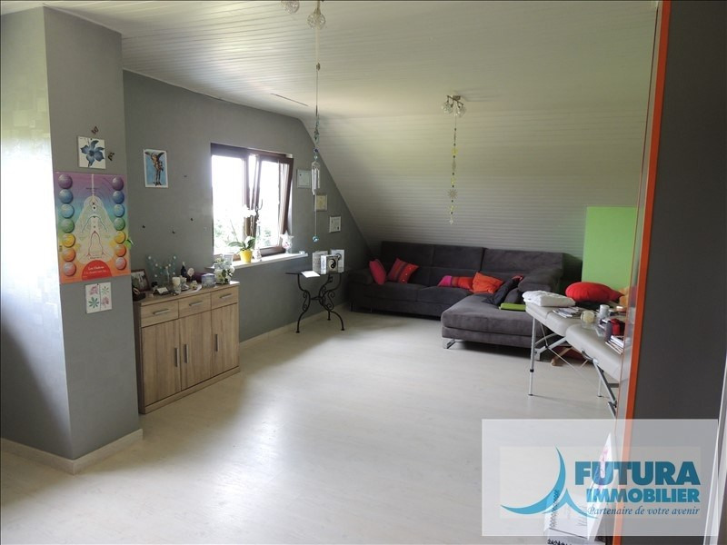 Vente maison / villa Francaltroff 246000€ - Photo 8