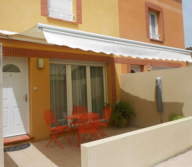 Vente maison / villa Colomiers 289000€ - Photo 1