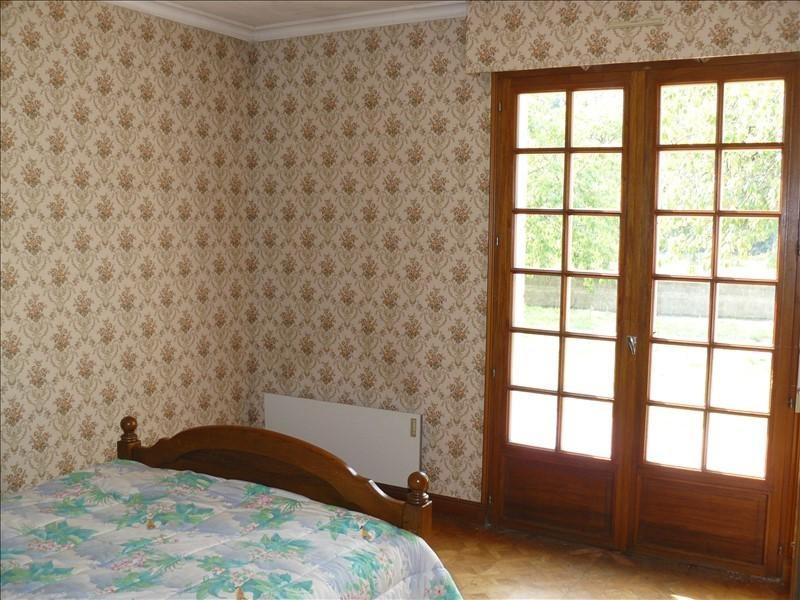 Vente maison / villa Josselin 159000€ - Photo 7