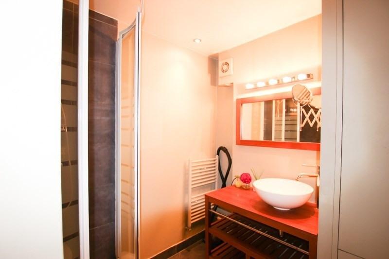 Verhuren  appartement Paris 8ème 2500€ CC - Foto 6