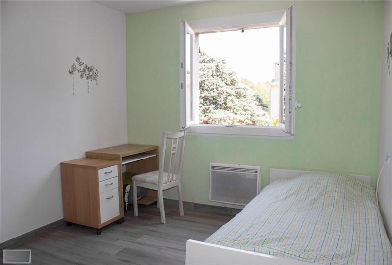 Vente appartement Hyeres 265000€ - Photo 5