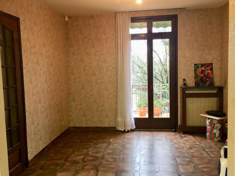 Vente maison / villa Villeneuve saint georges 287000€ - Photo 6