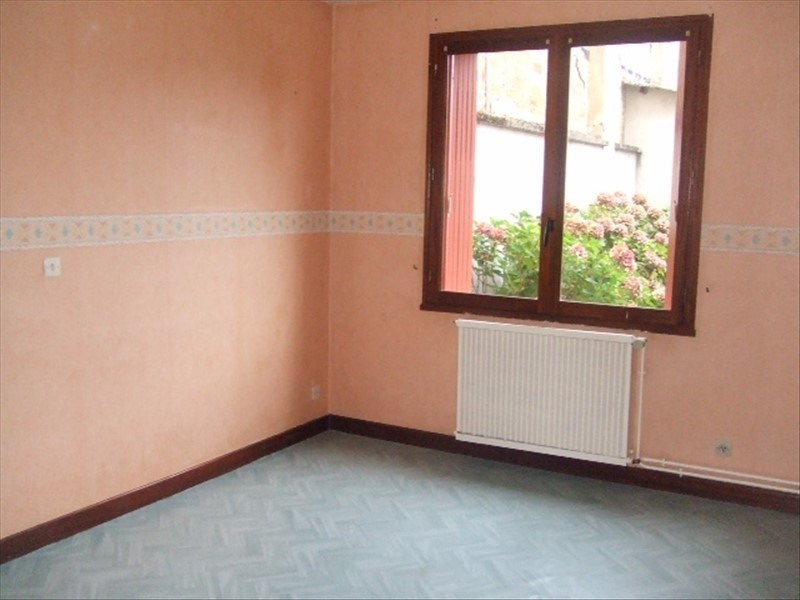 Location appartement Moulins 345€ CC - Photo 3