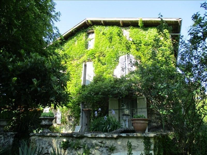 Vendita casa St marcellin 409000€ - Fotografia 3