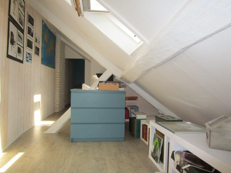 Venta  apartamento Versailles 800000€ - Fotografía 12