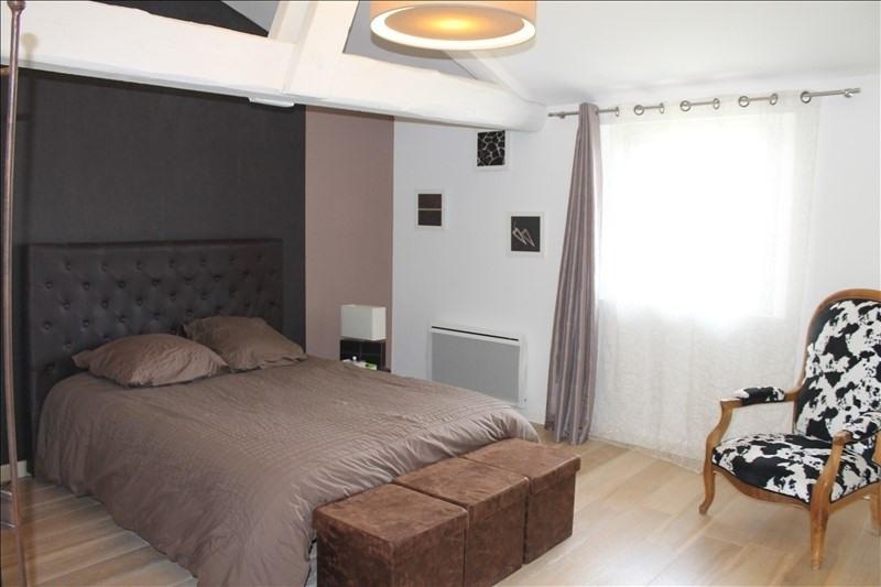 Vente maison / villa Toulouse (20 kms) 517000€ - Photo 6