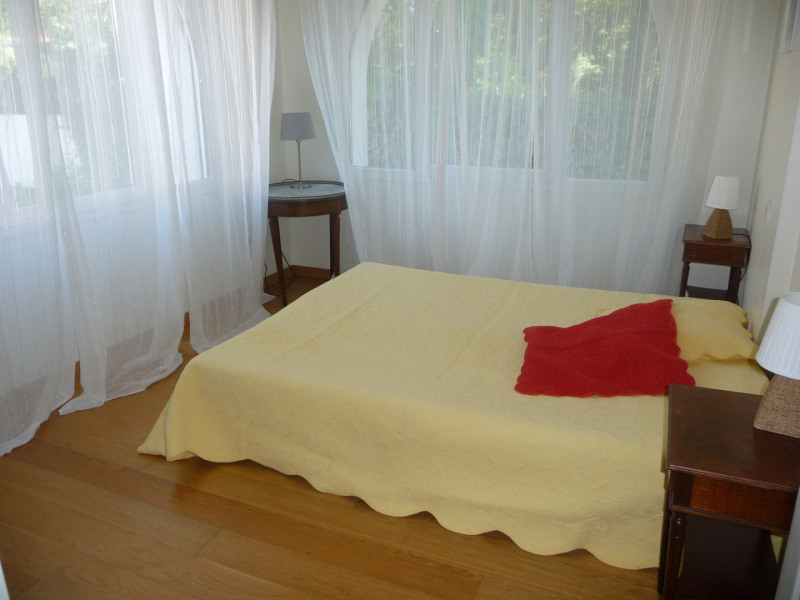 Location vacances appartement Hossegor 630€ - Photo 5
