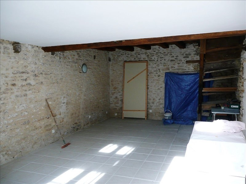 Vente maison / villa Jaunay clan 370000€ - Photo 12
