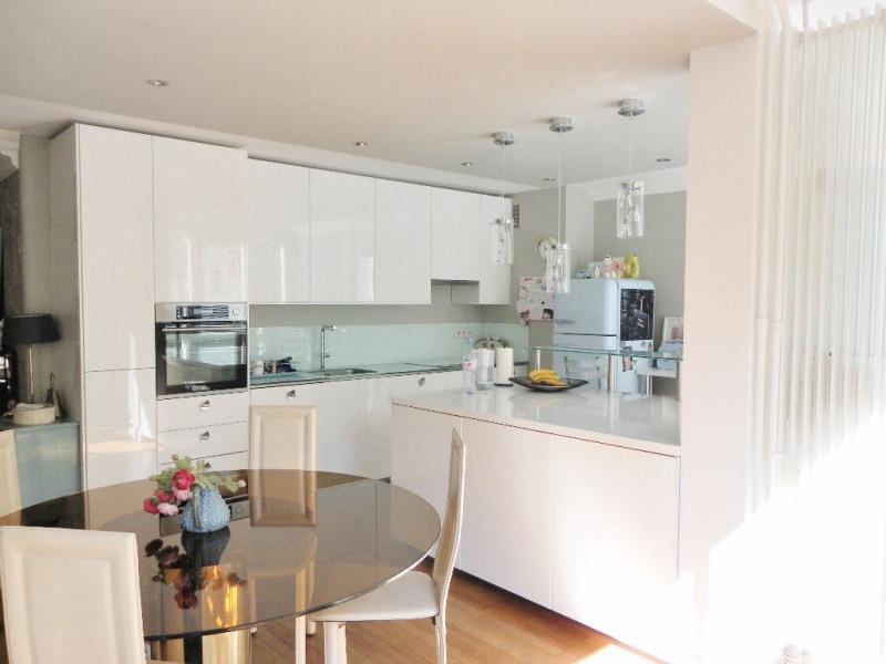 Sale apartment Avignon 255000€ - Picture 1