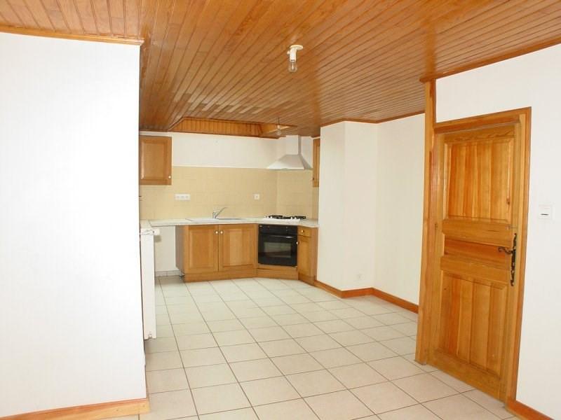 Sale house / villa Montfaucon en velay 95000€ - Picture 3