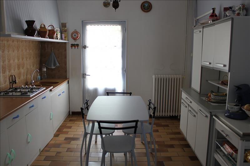 Vendita casa Langon 171000€ - Fotografia 3