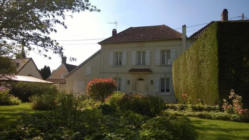 Deluxe sale house / villa Beauvais 625 000€ - Picture 2