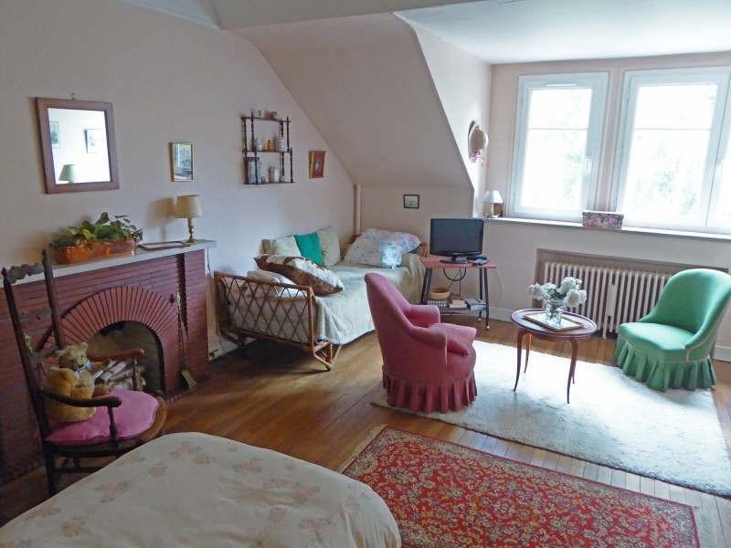 Sale house / villa Maurepas 429999€ - Picture 5