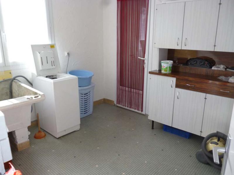 Vente maison / villa Bourcefranc-le-chapus 282500€ - Photo 8