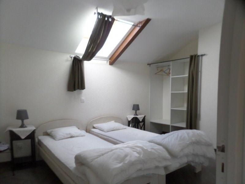 Vente maison / villa St front 207000€ - Photo 9