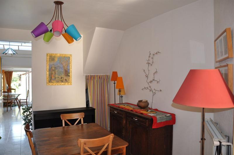 Sale house / villa Lomme 195000€ - Picture 1