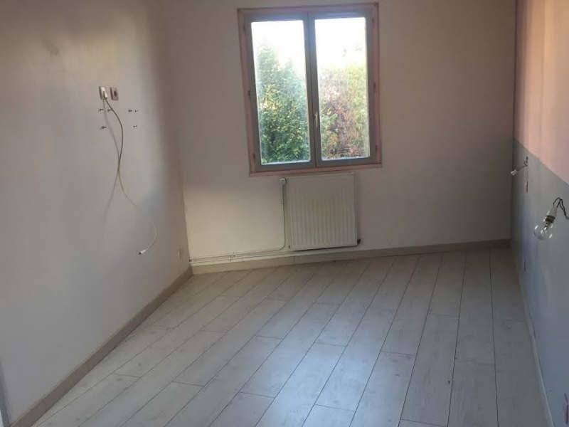 Vente maison / villa Le havre 134000€ - Photo 2