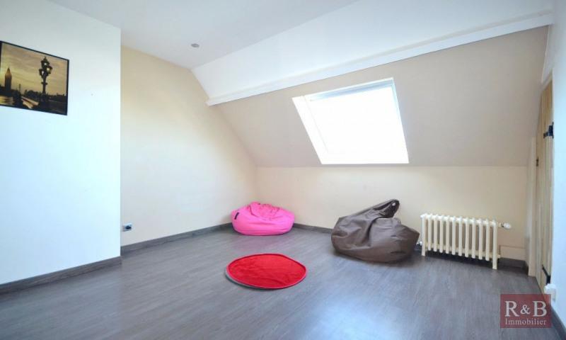 Vente maison / villa Les clayes sous bois 468000€ - Photo 10