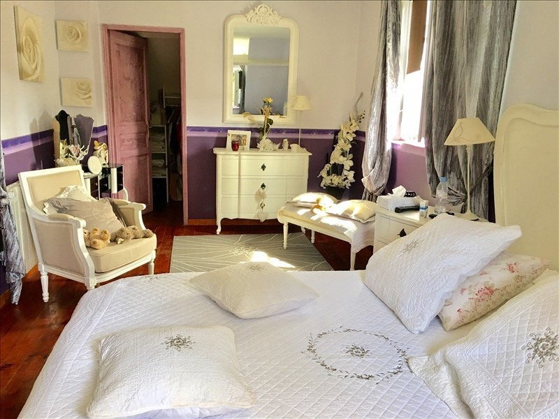 Vente maison / villa Sammeron 317000€ - Photo 7