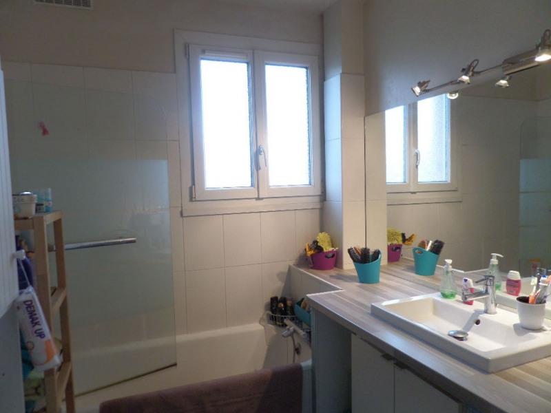 Vente appartement La celle st cloud 274000€ - Photo 6
