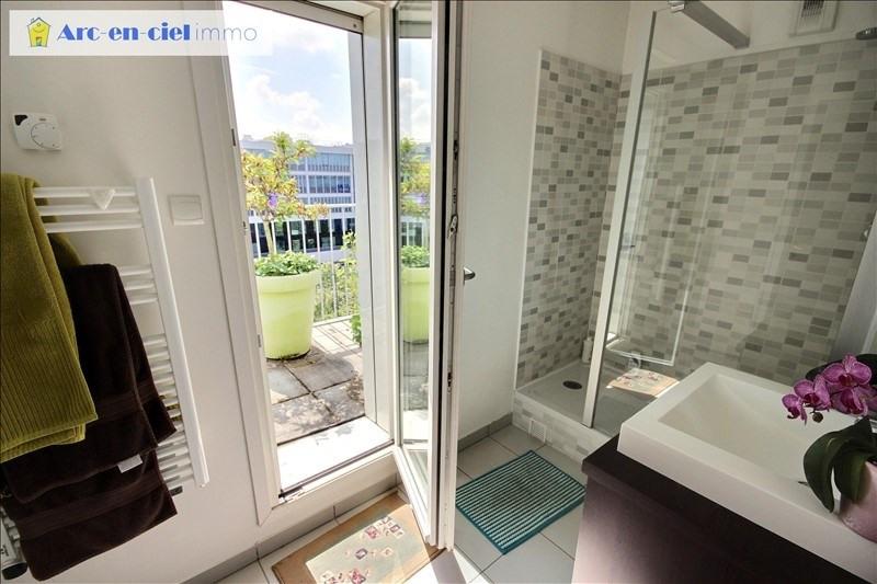 Vendita appartamento Paris 19ème 749000€ - Fotografia 14