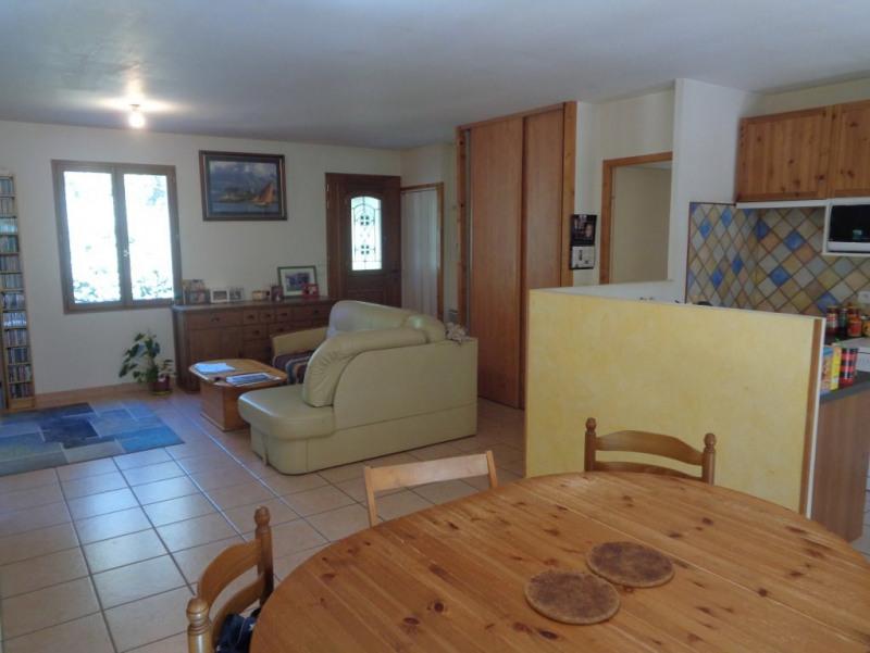 Vente maison / villa Sillans-la-cascade 235000€ - Photo 11