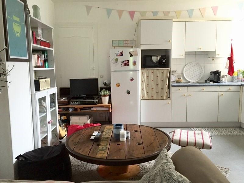 Rental apartment Caen 655€ CC - Picture 4
