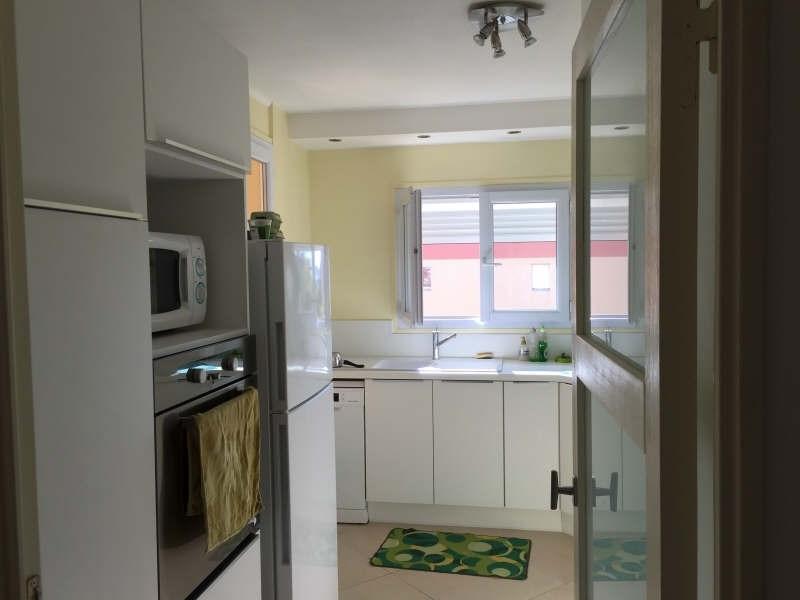 Sale apartment Toulon 173000€ - Picture 3