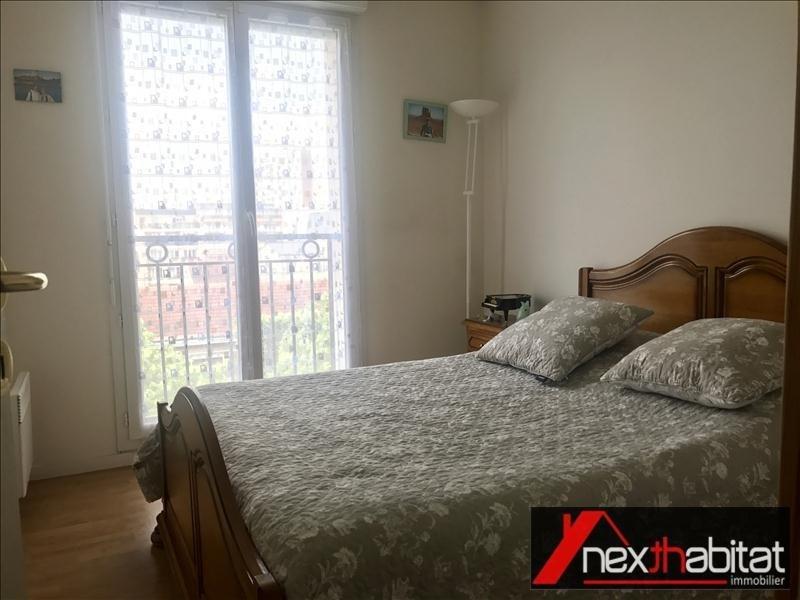 Vente appartement Les pavillons sous bois 179000€ - Photo 5