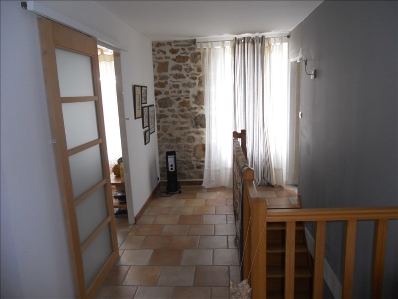 Vente maison / villa Pont d ouilly 199 400€ - Photo 5