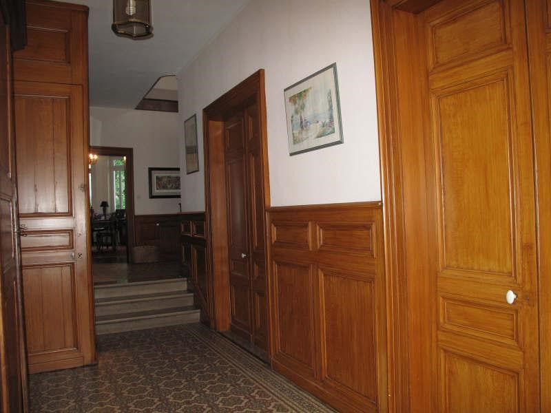 Vendita casa Arras 550000€ - Fotografia 4