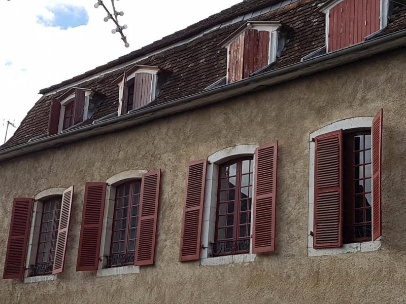 Produit d'investissement appartement Salies de bearn 85000€ - Photo 6