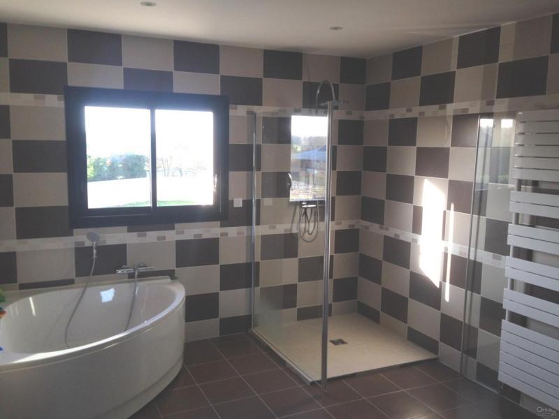 Vente maison / villa Troarn 463155€ - Photo 9