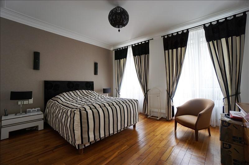 Vente de prestige maison / villa Asnieres sur seine 1795000€ - Photo 7