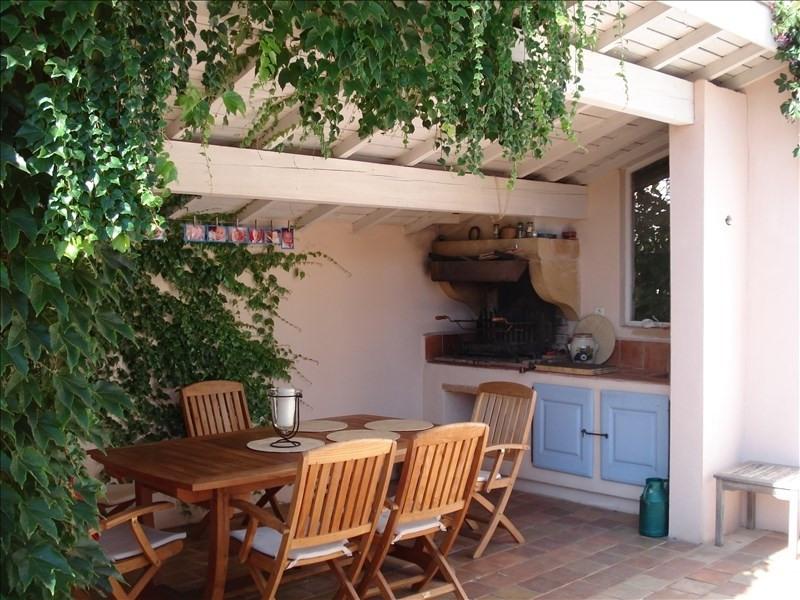 Vente de prestige maison / villa Marcy l etoile 730000€ - Photo 2