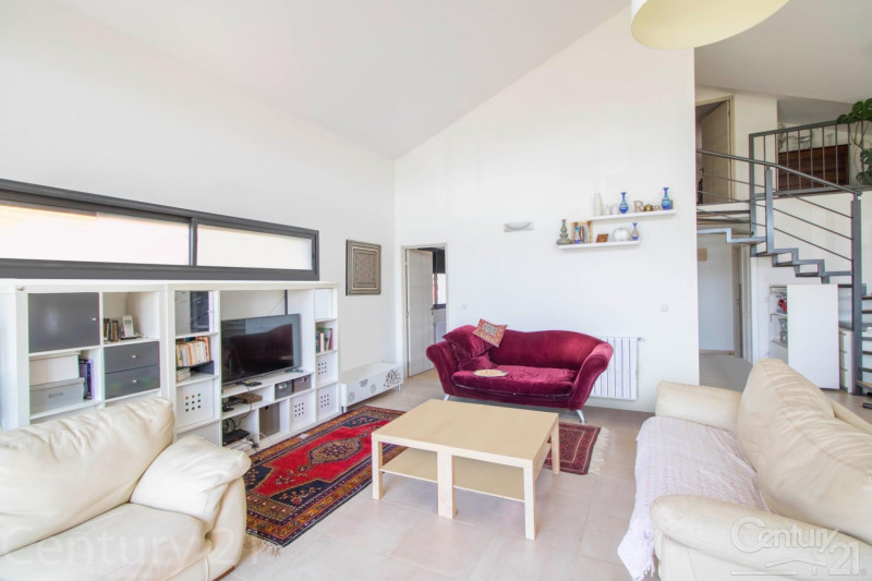 Sale house / villa Plaisance du touch 390000€ - Picture 3
