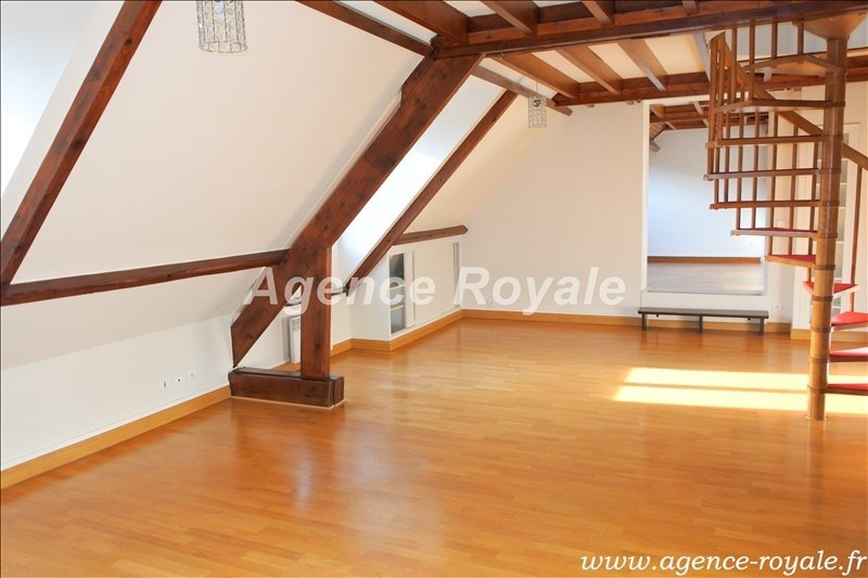 Vente appartement St germain en laye 798 000€ - Photo 1
