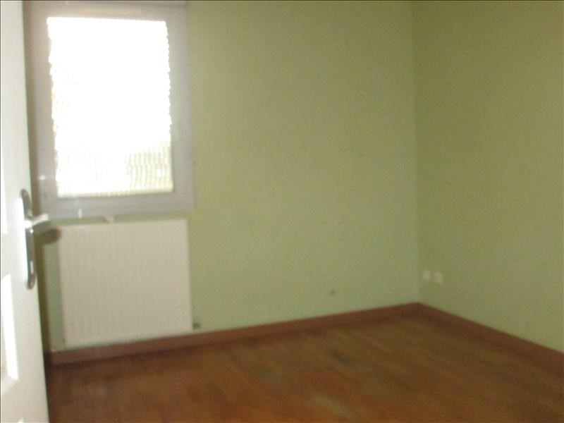 Sale apartment Macon 157 000€ - Picture 4