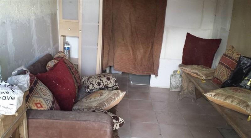 Vente maison / villa Vendome 49000€ - Photo 8