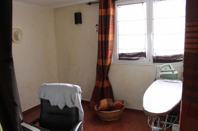 Sale apartment La valette du var 152000€ - Picture 9