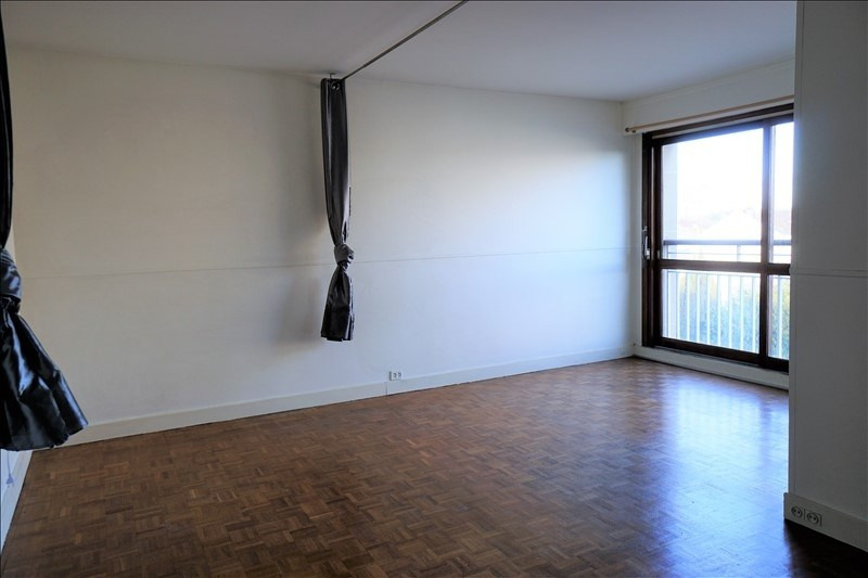 Verhuren  appartement Colombes 750€ CC - Foto 2