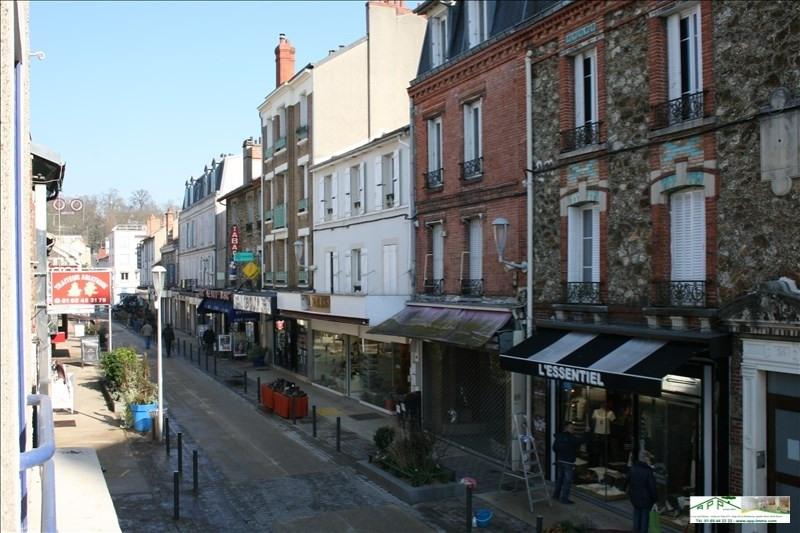 Rental apartment Juvisy sur orge 700€ CC - Picture 8