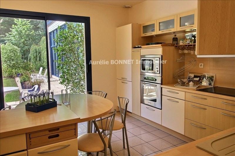 Deluxe sale house / villa St gatien des bois 880000€ - Picture 5