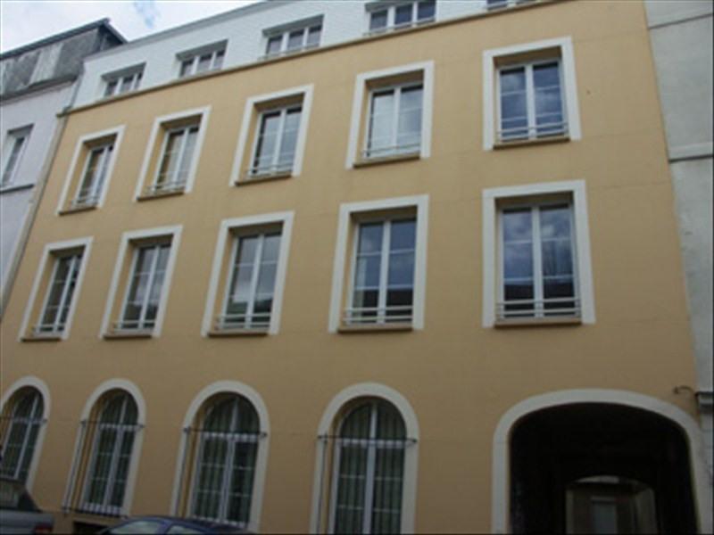 Location appartement Rouen 995€ CC - Photo 8