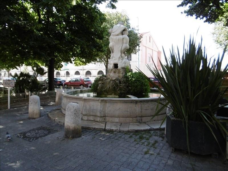 Location appartement Toulon 320€ +CH - Photo 5