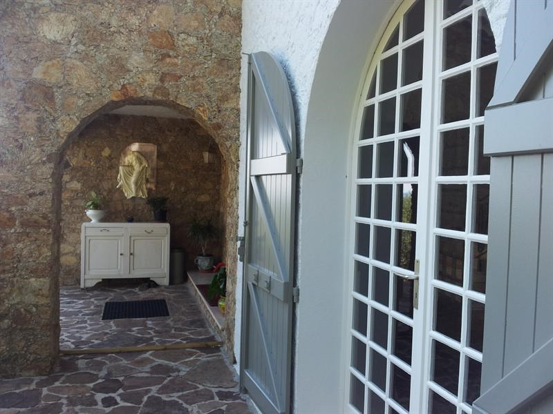 Sale house / villa Les issambres 1 780 000€ - Picture 7